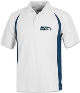 Soccer - Coaches Jersey